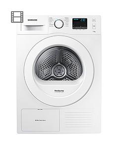 samsung-dv70f5e0hgw-7kg-load-heat-pump-ecobubbletrade-condenser-tumble-dryer-white