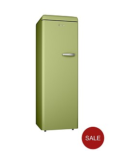 swan-sr11040-60cm-retro-tall-freezer-green