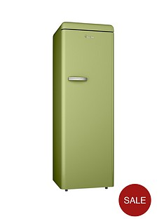 swan-sr11050-60cm-retro-tall-larder-fridge-green