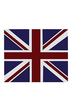 sbk60-60-cm-glass-splashback-union-jack