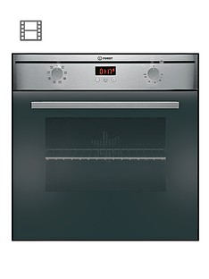 indesit-fims73jkcaix-60cm-built-in-electric-oven-stainless-steel