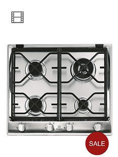 indesit-ip641scix-60cm-built-in-4-gas-hob-stainless-steel