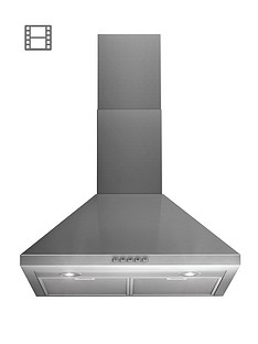 indesit-ihp65fcmix-60cm-built-in-chimney-cooker-hood-stainless-steel