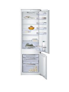 bosch-kiv38a51gb-exxcel-built-in-fridge-freezer-white
