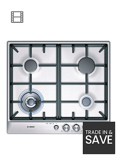 bosch-pch615m90e-built-in-excell-gas-hob-stainless-steel