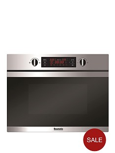 baumatic-bmc450ss-46-cm-high-compact-combination-microwave-oven