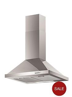 baumatic-f602ss-60-cm-chimney-hood