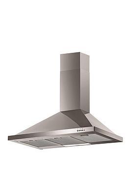 baumatic-f902ss-90cm-chimney-hood