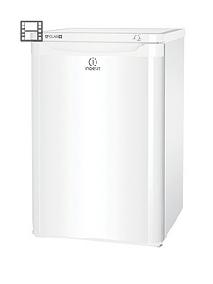 indesit-tfaa10-55cm-under-counter-fridge-white