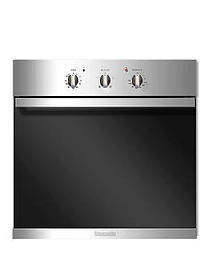 baumatic-bso612ss-60-cm-fan-oven