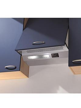 baumatic-bt068me-60-cm-integrated-hood
