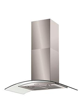 baumatic-bt93gl-90-cm-chimney-hood