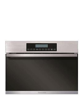 baumatic-bcs450ss-46-cm-compact-steam-oven