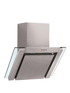 baumatic-be600gl-60-cm-glass-chimney-hood