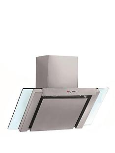 baumatic-be900gl-90cm-glass-chimney-hood