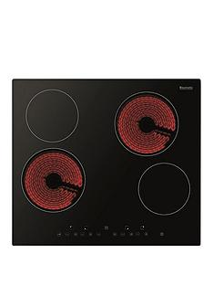 baumatic-bhc605-60-cm-4-hyperspeed-zone-ceramic-hob