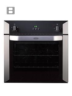 belling-bi60so-60cm-built-in-single-fan-electric-oven-stainless-steel-side-door