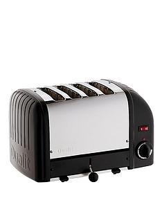 dualit-40344-vario-4-slice-toaster-black