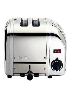 dualit-20245-vario-2-slice-toaster-polished-stainless-steel