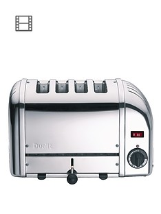 dualit-40352-vario-4-slice-toaster-polished-stainless-steel