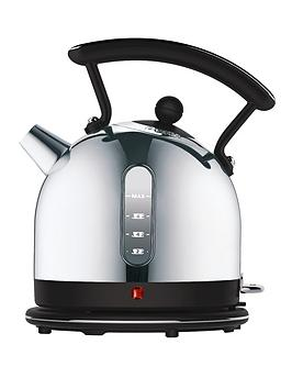 dualit-72700-17-litre-dome-kettle-black