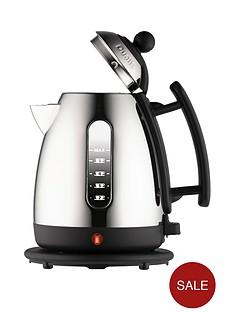 dualit-72400-cordless-jug-kettle-black