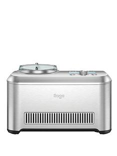 sage-by-heston-blumenthal-bci600uk-smart-scoop-ice-cream-maker