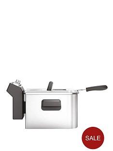 sage-by-heston-blumenthal-bdf500uk-smart-fryer