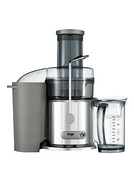 sage-by-heston-blumenthal-bje410uk-nutri-juicer