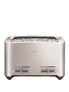 sage-by-heston-blumenthal-bta845uk-4-slice-smart-toaster-brushed-stainless-steel