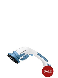 rowenta-dr6055-ultrasteam-steam-brush