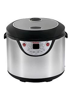 tefal-rk302e15-8-in-1-multi-cooker