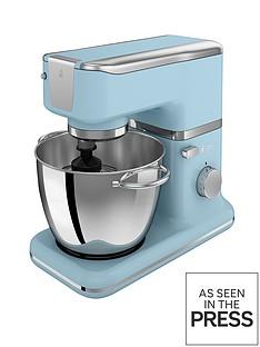 swan-swan-sp21010bln-retro-stand-mixer-blue