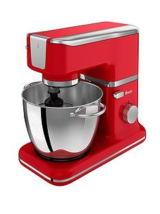 swan-retro-stand-mixer-red