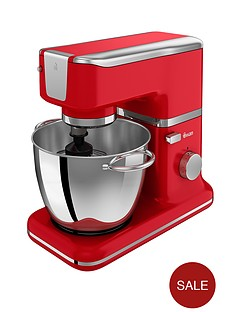 swan-sp21010rn-retro-stand-mixer-red