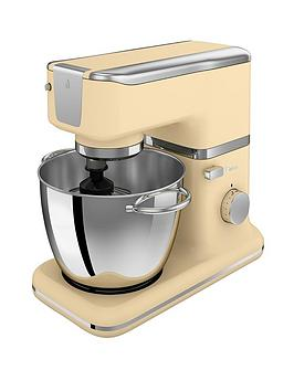 swan-sp21010cn-retro-stand-mixer-cream
