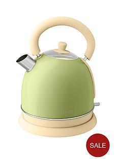 swan-retro-dome-kettle-green