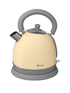 swan-retro-dome-kettle-cream