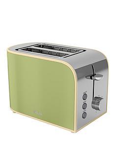 swan-swan-st17020gn-vintage-2-slice-toaster-green