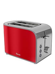 swan-retro-2-slice-toaster-red