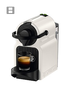 nespresso-inissia-xn100140-coffee-machine-by-krups-white
