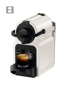 nespresso-nespresso-xn100140-inissa-white