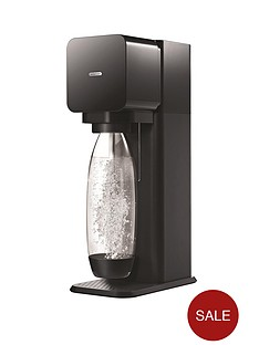 sodastream-1013211441-play-drinks-machine