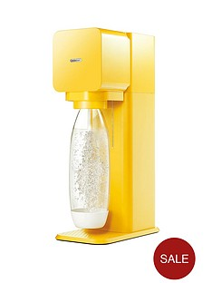 sodastream-1013211445-play-drinks-machine