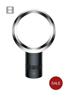 dyson-cooltrade-am06-desk-fan-12-inch-blacknickel