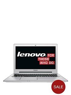 lenovo-z510-intel-core-i5-8gb-1tb-wifi-1