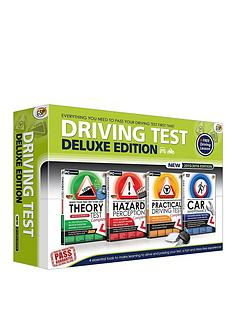 avanquest-driving-test-deluxe-2014-edition
