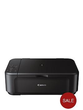 canon-pixma-mg3550-multi-function-printer