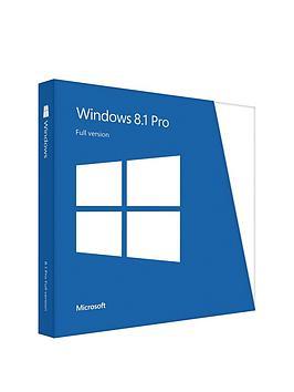 microsoft-windows-81-pro