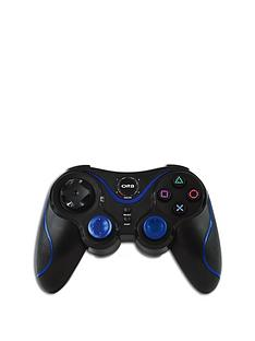 orb-ps3-wireless-bluetooth-controller